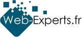 Logo Web-Experts.fr